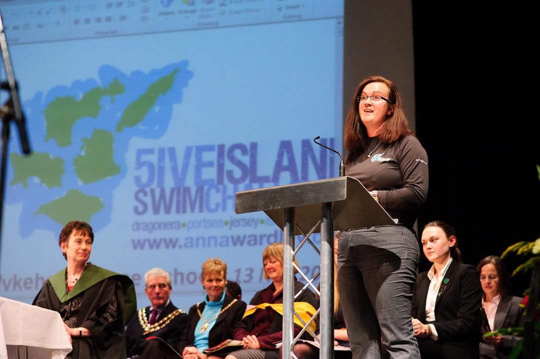 School Photographer Hampshire Fareham Wykeham House School Speech Day 2012