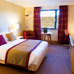 Hotel Photographer Wiltshire