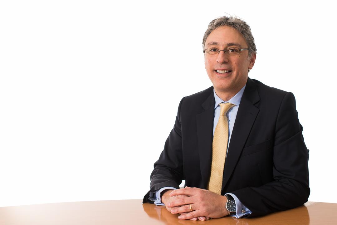 corporate portraits hampshire paris smith llp