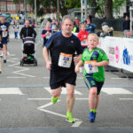 ABP Southampton Fun Run